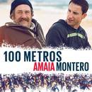 100 Metros thumbnail