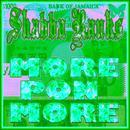 More Pon More (Single) thumbnail