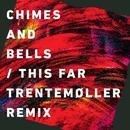 This Far (Trentemøller Remix Radio Edit) thumbnail