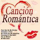 Canción Romántica thumbnail