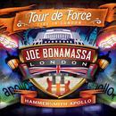 Tour De Force: Live In London - Hammersmith Apollo thumbnail