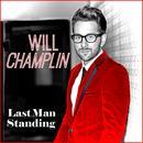 Last Man Standing (Single) thumbnail