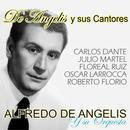 De Angelis Y Sus Cantores thumbnail