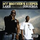 My Brother's Keeper (Explicit) thumbnail