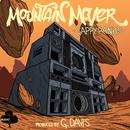 Mountain Mover (Single) thumbnail