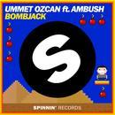 Bombjack (Single) thumbnail
