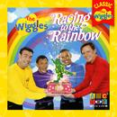Racing To The Rainbow thumbnail