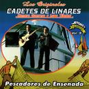 Pescadores De Ensenada thumbnail