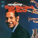 Introducing Duke Pearson's Big Band thumbnail