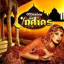Musica Das Indias thumbnail