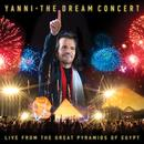 The Dream Concert: Live From The Great Pyramids Of Egypt thumbnail