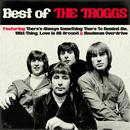 Best Of The Troggs (Rerecorded Version) thumbnail