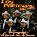 El Corrido De Los Perez thumbnail