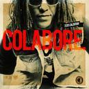 Colabore (Single) thumbnail
