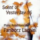 Scent Of Yesterday 16 thumbnail