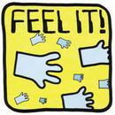Feel It! / Bounce thumbnail