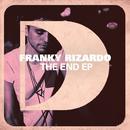 The End EP thumbnail
