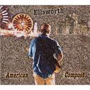 American Compost thumbnail