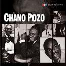 Chano Pozo thumbnail