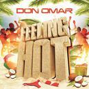 Feeling Hot (Single) thumbnail