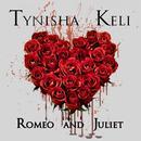 Romeo & Juliet (Single) thumbnail
