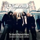 """The Sounds Of Nightwish Reborn: Early Demos For """"Dark Passion Play"""" And B-Sides thumbnail"""