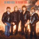 The Polydor Years: 1986-1992 thumbnail