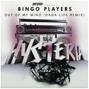 Out Of My Mind (Dada Life Remix) (Single) thumbnail