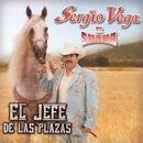 Que Se Mueran Los Feos (Single) thumbnail
