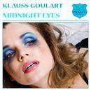 Midnight Eyes (Single) thumbnail