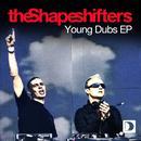 Young Dubs EP thumbnail