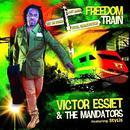 Freedom Train (Single) thumbnail