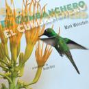El Cumbanchero thumbnail