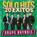 Solo Hits (20 Éxitos) thumbnail