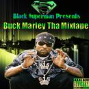 Buck Marley thumbnail
