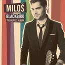 Blackbird - The Beatles Album thumbnail