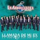 Llamada De Mi Ex (Single) thumbnail