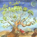 Hello Night thumbnail