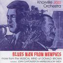 Blues Man From Memphis thumbnail