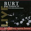 The Sydney Opera House thumbnail