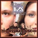 Message Music thumbnail