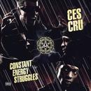 Constant Energy Struggles (Explicit) thumbnail