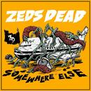 Somewhere Else (Remixes) thumbnail