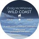 Wild Coast thumbnail