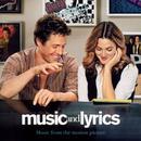 Music And Lyrics (Soundtrack) thumbnail
