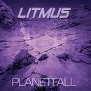 Planetfall thumbnail