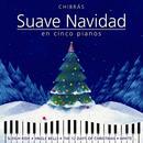 Suave Navidad - En Cinco Pianos thumbnail