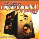 Reggae Dancehall X-Perience 2008 thumbnail