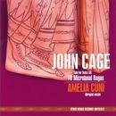John Cage: Solo For Voice 58; 18 Microtonal Ragas thumbnail