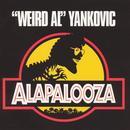 Alapalooza thumbnail